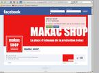 MAKAC SHOP