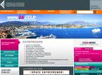 Chamber of Commerce and Industry of Ajaccio and South Corsica