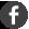Facebook Saumur tourisme